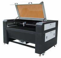 Wholesale 9060 Laser Engraving and Cutting Machine