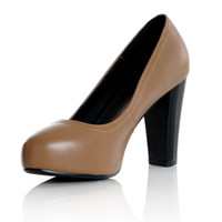 Large Shoes for Women Brisbane and Beyond - The Shoe