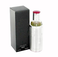 Wholesale Men Perfume ml EDP