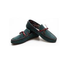 Wholesale 2013 New Men shoes US seude Leather Mens Comfort tassel Loafer slip on mens driving car shoes