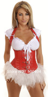 Cheap corset Best fancy dress
