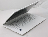 Wholesale 13 inch Laptop Intel Dual core D2500 Ghz Processor GB RAM GB HDD WIN7 WIFI MP Notebook