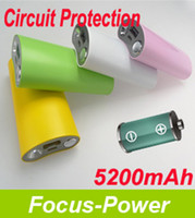 Wholesale Great Li ion mAh Extended Backup Battery Cell phone Batteries Pack Circuit Protection LED Torch