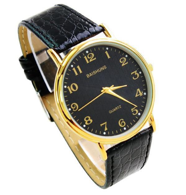 Купить дешево женские наручные часы в Киеве и Украине. Оплата при получении, быстрая доставка