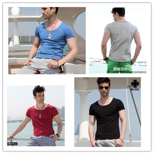 Big and tall clothing stores for men Clothing stores online