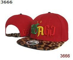 New Adjustable Leopard Swagg Cap Snapback Snapbacks Hats Caps Snap back Hat Many Colours Top Quality