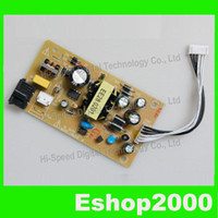 Wholesale Power Supply board SMPS for Original Openbox X5 Eyebox X5 satellite receiver post