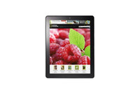Wholesale Onda V972 A31 quot Android Retina Tablet PC Allwinner Quad Core GB GB GB HDMI Dual camera