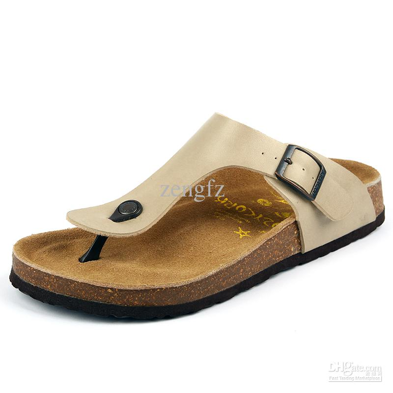 Popular  Your Everyday Look By Wearing This Pair Of Volcom Beach Party Sandals