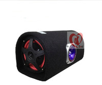 Wholesale High power CAR DVD Amplifiers V24V220v car truck car trucks excavators stereo subwoofer