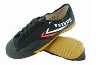 Wholesale Size from quot quot Feiyue Martial Arts Shoes Kungfu Wushu Shoes Athletics Feiyue Martial Arts