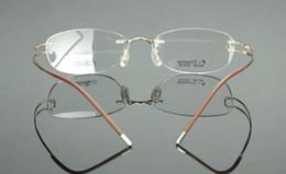 eyeglass frames online shopping  Titanium Eyeglass Frames Online
