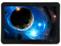 Wholesale Pipo M9 RK3188 Quad Core quot Tablet PC IPS Screen G RAM GHZ Android Dual Camera GBBluetoot