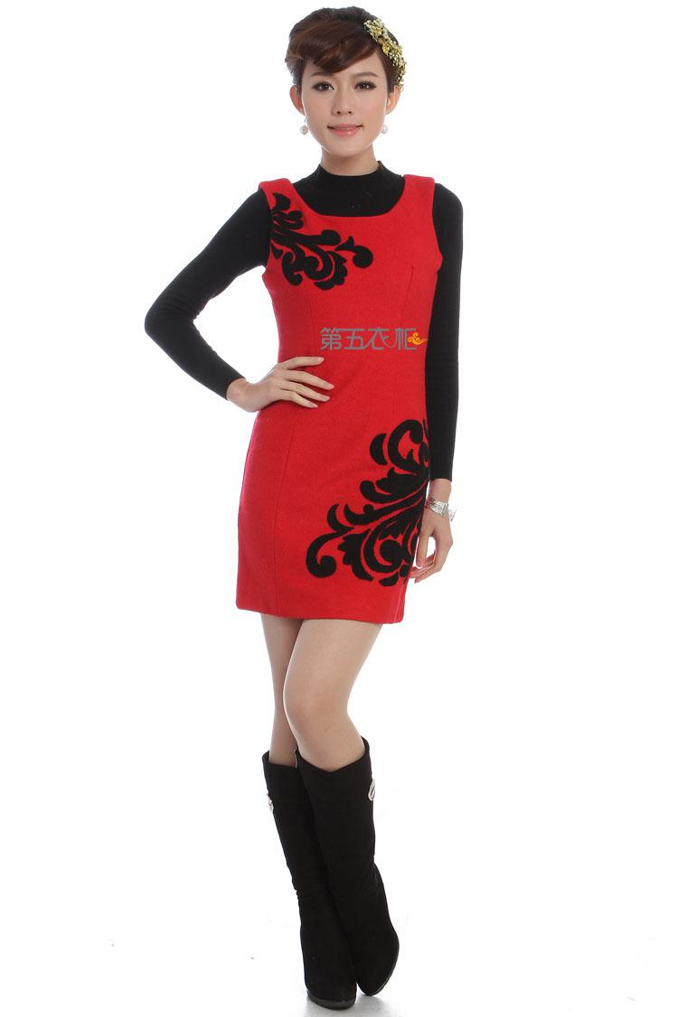 Image Result For Wholesale Fashion