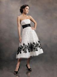 Buy used wedding dresses online