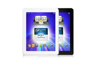 Wholesale 9 inch Onda V972 Quad core Android A31 Dual Camera x1536 IPS screen tablet pc