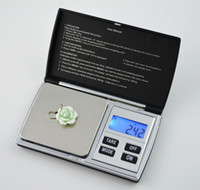 50-100g Digital scale 100g New Mini 100g - 0.01g 100 x 0.01 Gram Pocket Jewelry Digital Scale Balance Free Shipping GA2725