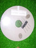 Wholesale High quality mm mm solar cell tabbing wire feet mm busbar feet