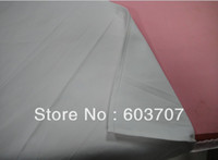 Wholesale 100 cotton satin table napkin
