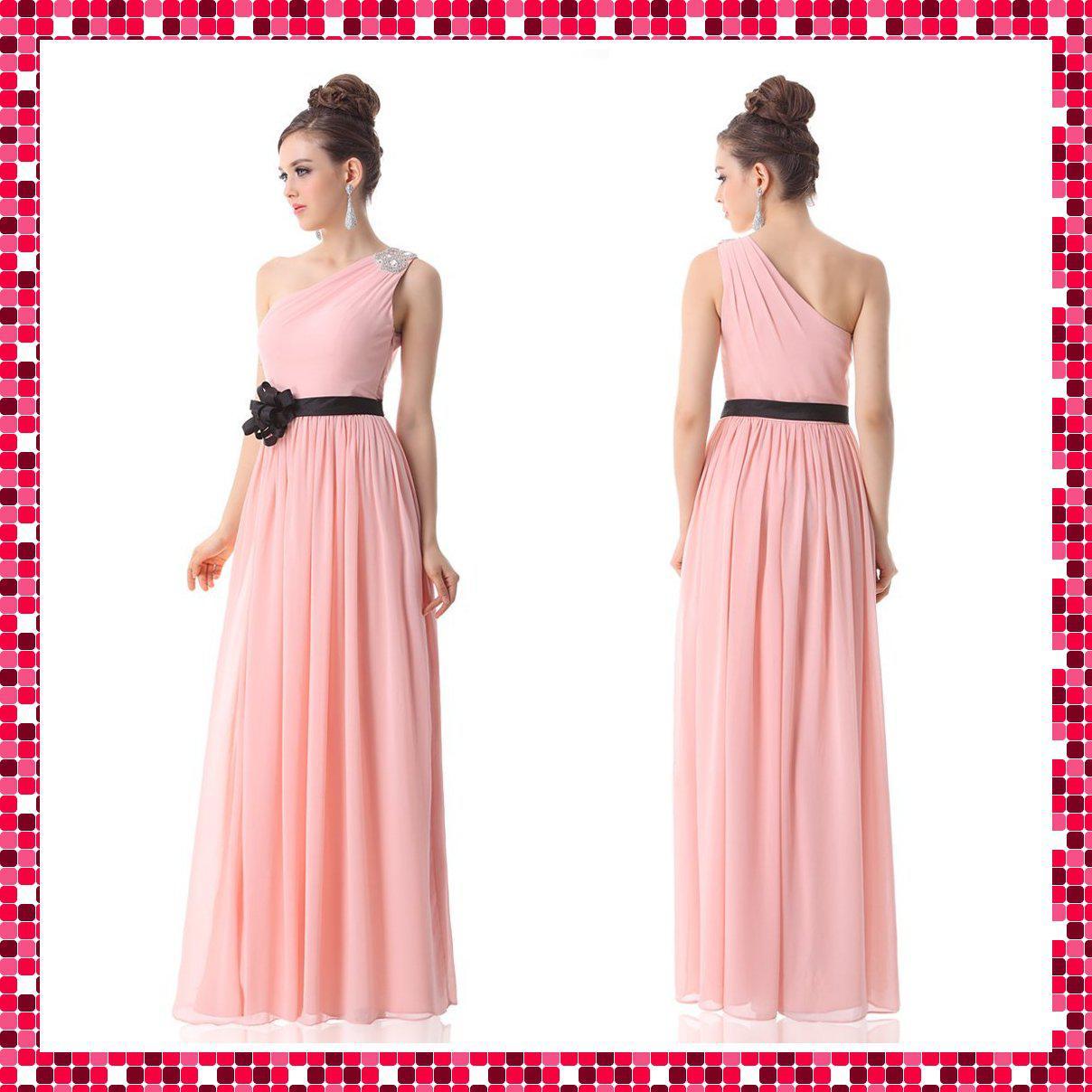 Wow Evening Dresses - Trade Prom Dresses