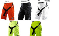 Wholesale Hot Troy Lee Design TLD off road downhill mountain bike pants shorts