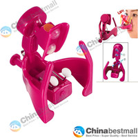 Wholesale New Arrival Electric Beauty Lift High Nose Electric nose lifter Nose up Beauty Equipment