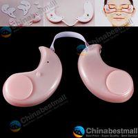 Wholesale Eye care products reducing dark circles wrinkle chloasma dropsy Slack massage Beauty Equipment
