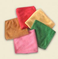 as description bath sheets - 100ps CM Soft Microfiber Bath Sheet Beach Towel Microfibre Towels Absorbent Cloths Drying Cloth