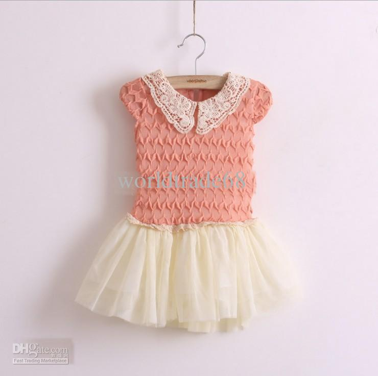Photographs girls clothes online - borzii