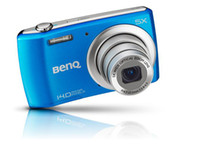 Wholesale Benq AE120 megapixel x optical zoom wide angle HDR digital camera