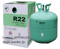 Wholesale Refrigerant R22
