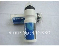 Wholesale 2013 new Cycling Bicycle water bottle ml Bike sports bottle GIANT