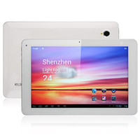 Wholesale CUBE U30GT2 RK3188 Quad Core Tablet PC quot IPS Screen Android G Ram G Bluetooth Dual Camera