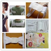 Back   Corrector belt Cheast Belt Multicolor box package Back Posture Shoulder Support Band Belt Brace