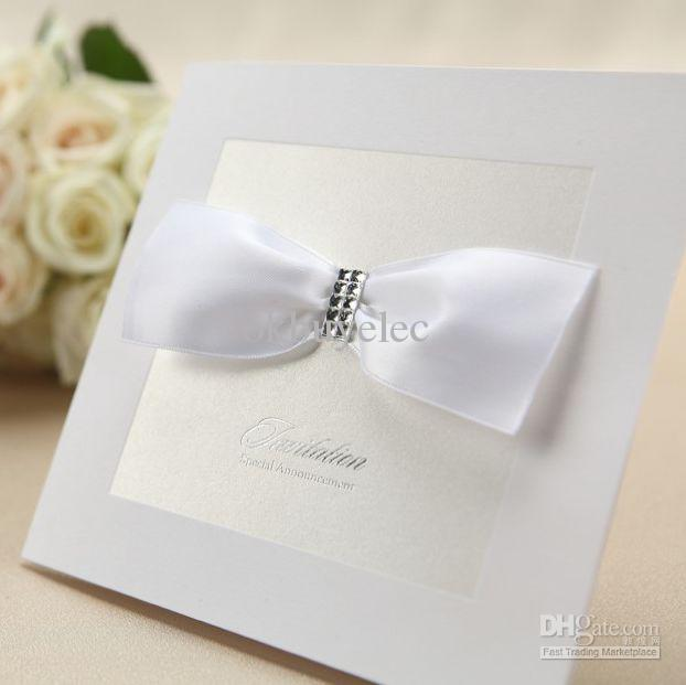 Average Cost For 100 Wedding Invitations was good invitation example