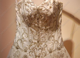 Wholesale Special link for balanced charge from Denia s Bridal