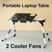 Cheap Aluminum Portable Folding Laptop Best Yes No laptop pc