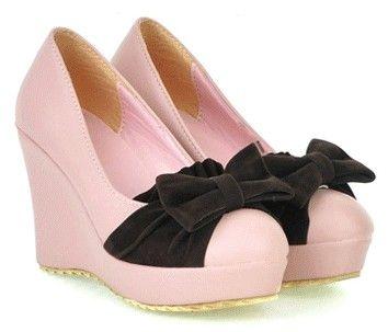 Shoes dress womens. Online shoes