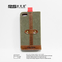 Wholesale Pilsen Retro Classical Design Book Cases For Iphone5 Credit Card Leather Case Holder For Iphone s