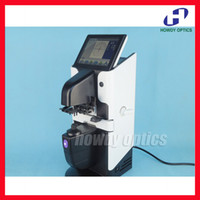 Wholesale D903 New Digital Auto lensmeter lensometer focimeter Colorful touch screen wonderful performance
