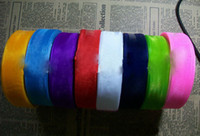 Wholesale 20 OFF mm yard Wedding Gift Satin Ribbon Craft Satin ribbon
