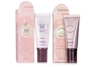 Wholesale New ETUDE HOUSE Pearl Mineral BB cream make up foundation SPF30 PA g