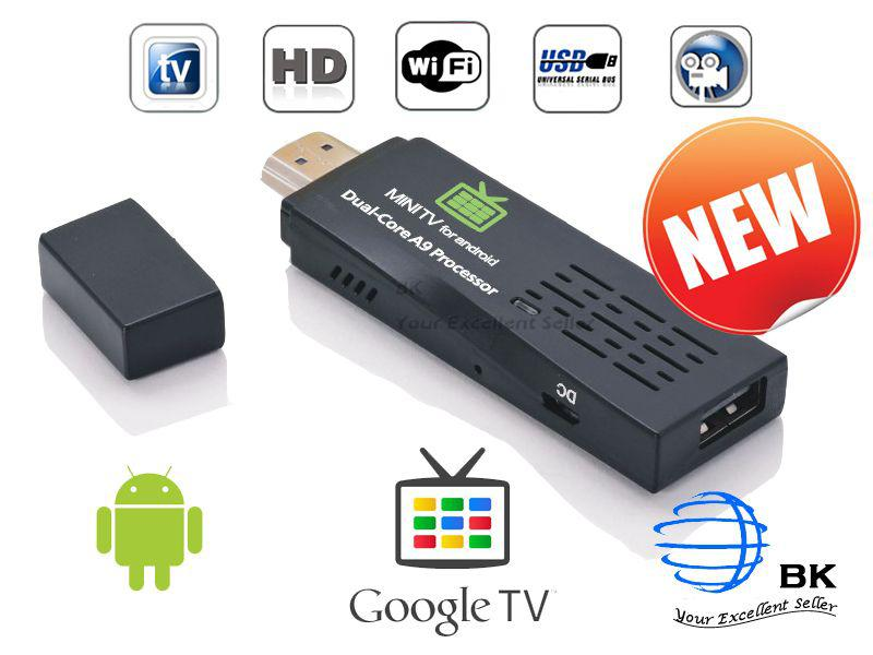 how to connect android tv box to wifi