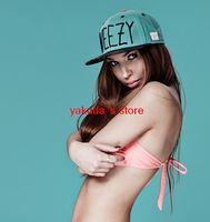 Wholesale 2013 New Cayler amp Sons Snapback Hats Caps Adjustable Hats The Yeezy Caps Cap