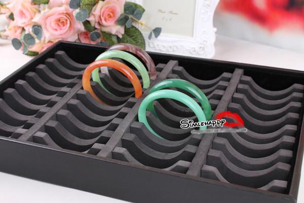 Bangle Bracelet Organizer Wholesale Bangles Bracelets