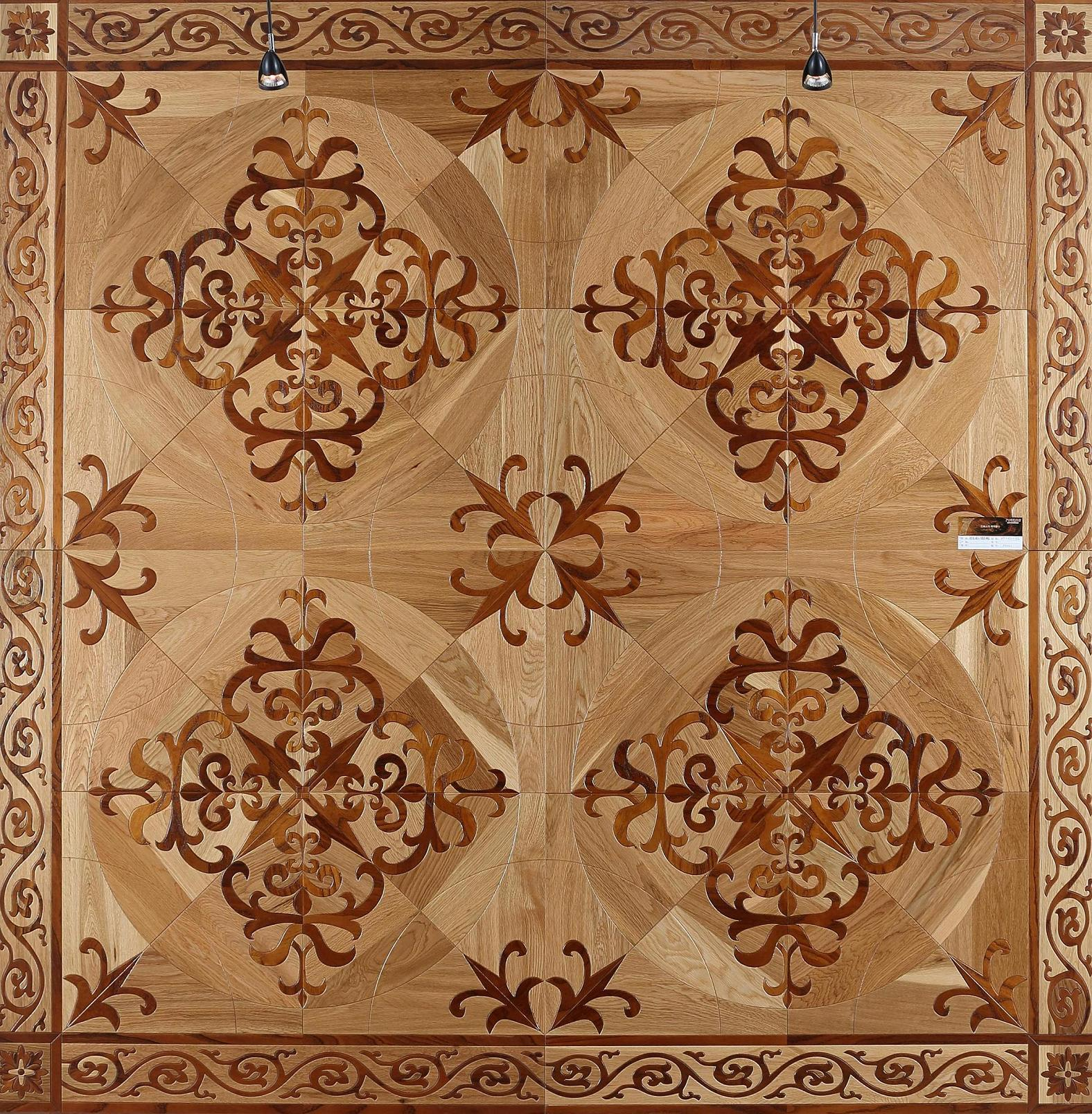 Flower pattern art parquet wood flooring tiles asian pear sapele flower pattern art parquet wood flooring tiles asian pear sapele wood floor wood wax wood floor russia oak wood floor wings wood flooring hardwood flooring dailygadgetfo Choice Image