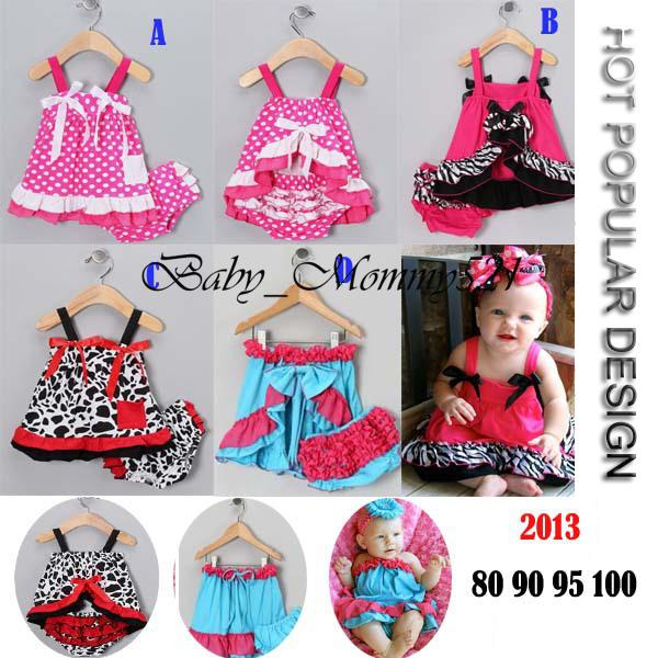 BABY GIRLS CLOTHES - Surrey Baby & Children's Clothes & Toys Shop