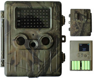 Wholesale hunting camera ht002 free shiping cost Hunting Trail Cameras