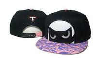 mitchell and ness hats - mitchell and ness HATS TEAM LIFE TOY snapback caps adjustable hats sports teams hats caps