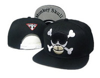 Red mitchell and ness hats - mitchell and ness HATS TEAM LIFE money skull snapback caps adjustable hats sports teams hats caps